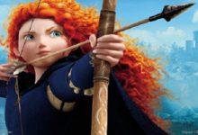 Top 8 Phim hoạt hình giúp bạn nâng cao kĩ năng nghe nói tiếng Anh hiệu quả nhất
