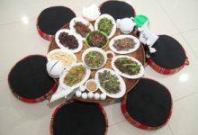 Top 8 Quán ăn đặc sản dân tộc ngon nhất tại Hà Nội