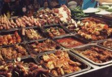 Top 8 Quán ăn Sài Gòn phục vụ xuyên Tết