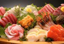 Top 8 Quán ăn ngon ở phố Nguyễn Chí Thanh – Hà Nội