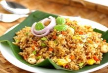 Top 8 Quán ăn ngon nức tiếng ở Bình Dương