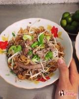 Top 8 Quán ăn ngon nhất gần đại học Thủy Lợi