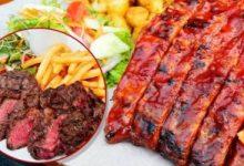 Top 8 Quán ăn ngon tại Mipec Long Biên – Hà Nội