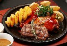 Top 8 Quán ăn ngon tại phố Giảng Võ – Hà Nội