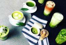 Top 8 Quán ăn ngon tại phố Hoàng Ngọc Phách – Hà Nội