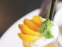 Top 8 Quán ăn ngon tại phố Lò Đúc – Hà Nội