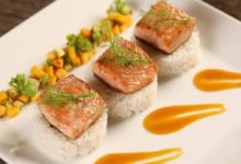 Top 8 Quán ăn ngon tại phố Trần Hưng Đạo – Hà Nội