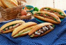 Top 8 Quán ăn ngon tại phố Trần Quốc Hoàn – Hà Nội