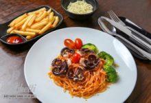Top 8 Quán ăn ngon và chất lượng nhất tại đường Lê Quang Định, TP. HCM