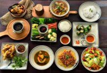 Top 8 Quán ăn ngon và chất lượng nhất tại đường Phạm Viết Chánh, TP. HCM