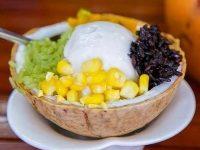 Top 8 Quán ăn vặt nên đến nhất ở Đông Anh – Hà Nội