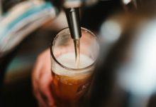 Top 8 Quán bia hơi ngon rẻ và chất lượng ở Sài Gòn