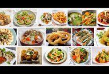 Top 8 Quán chay ngon nhất quận Tân Bình, TP. HCM