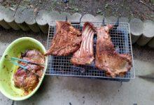 Top 8 Quán thịt rừng ngon nức tiếng ở Đà Lạt