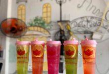 Top 8 Quán trà sữa ngon và chất lượng nhất TP. Đồng Xoài, Bình Phước