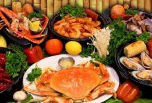 Top 8 Thành phố có nền ẩm thực tuyệt vời nhất thế giới