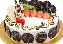 Top 8 Thương hiệu bánh kem nổi tiếng tại TP.HCM