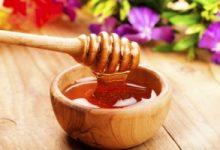 Top 8 Thực phẩm kị với mật ong bạn nhất định phải biết