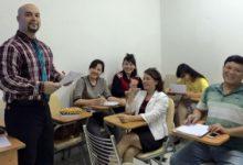 Top 8 Trung tâm dạy tiếng Anh giao tiếp rẻ nhất TPHCM