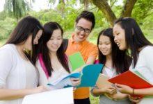 Top 8 Trung tâm dạy tiếng Anh tốt nhất tại Bình Dương