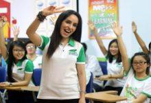 Top 8 Trung tâm tiếng Anh tốt nhất Quảng Ninh
