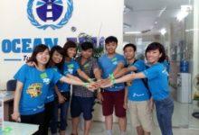 Top 8 Trung tâm tiếng Anh tốt nhất tại Bắc Ninh