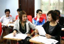 Top 8 Trung tâm tiếng Anh tốt nhất tại Biên Hòa, Đồng Nai