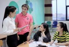 Top 8 Trung tâm tiếng Anh tốt nhất tại Nha Trang