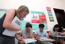 Top 8 Trung tâm tiếng Anh tốt nhất tại Ninh Bình