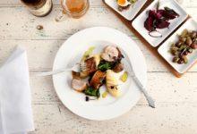 Top 8 Website dạy nấu ăn được yêu thích nhất