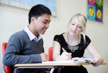 Top 9 địa điểm học tiếng Anh tốt nhất TP. HCM