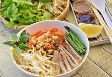 Top 9 Món ăn nổi tiếng không thể bỏ qua khi du lịch Tiền Giang
