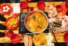Top 9 Món ăn ngon đặc sắc nhất quận Ba Đình, Hà Nội