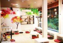 Top 9 Quán cà phê view đẹp tại phố Nguyễn Chí Thanh, Hà Nội