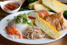 Top 9 Quán cơm tấm ngon nhất tại Sài Gòn