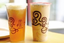 Top 9 Quán trà sữa ngon khu vực Long Biên, Hà Nội