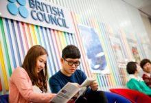 Top 9 Trung tâm Anh ngữ uy tín nhất dành cho người đi làm